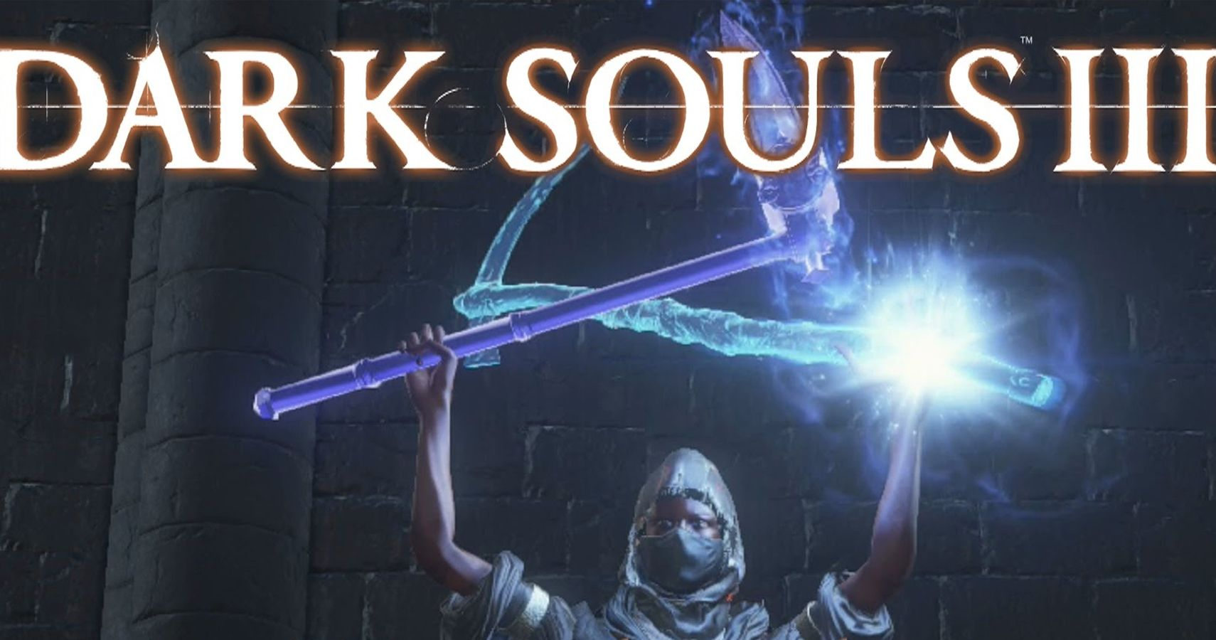 Dark souls 2 early access weapons worth it