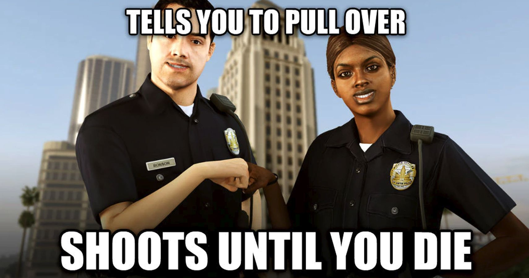 Funny Police Officer Meme : ✅ best memes about police police memes