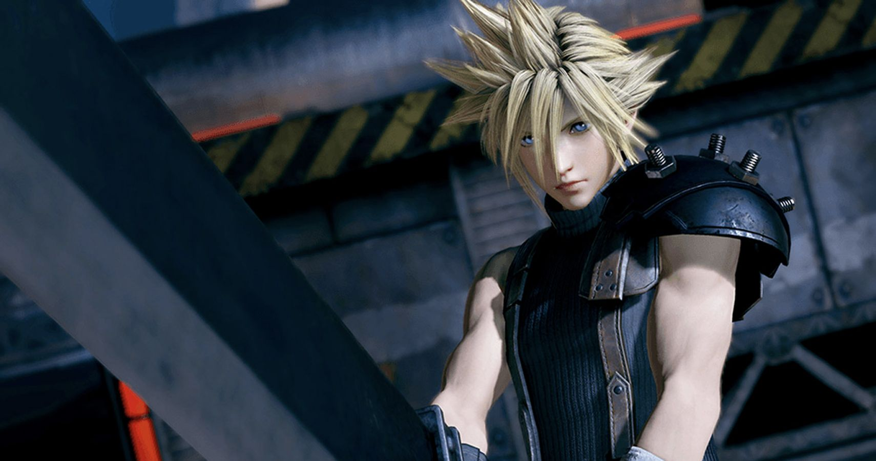 Final Fantasy VII: 15 Things That NEED To Be Cut From The Remake
