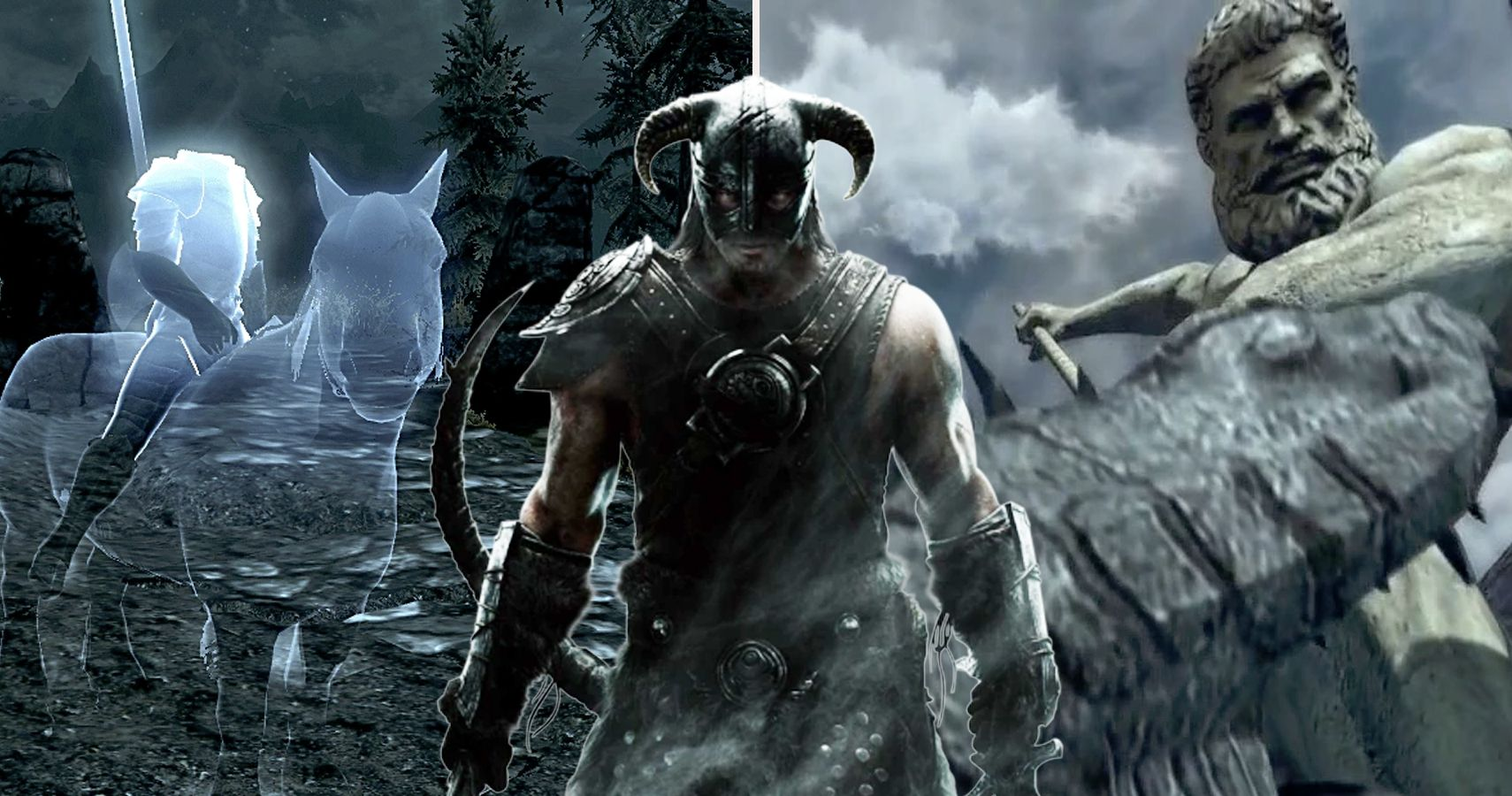 Skyrim ps3 cheats codes