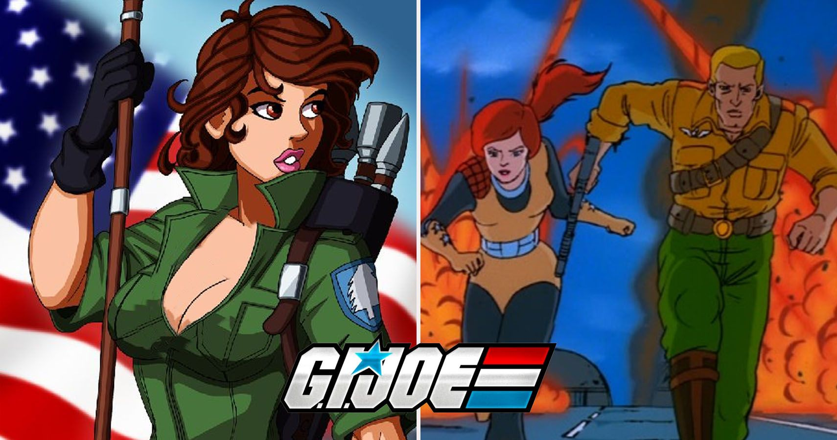 a real american hero shocking things you didn t know about g i joe