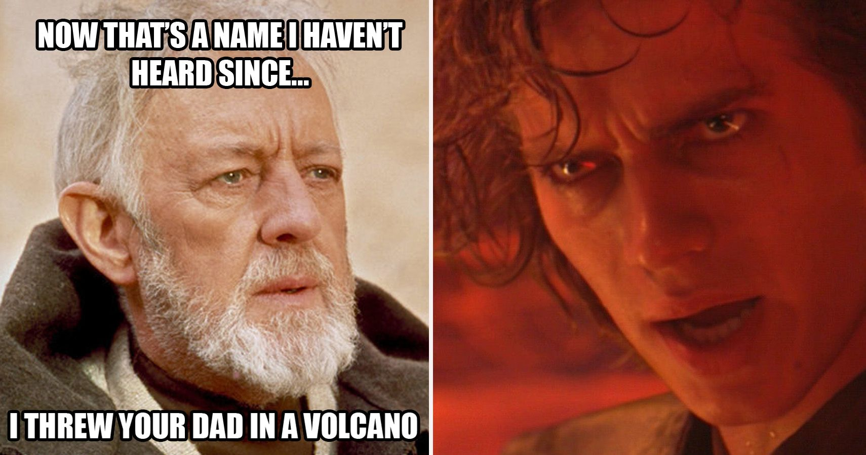 volcano-meme.jpg