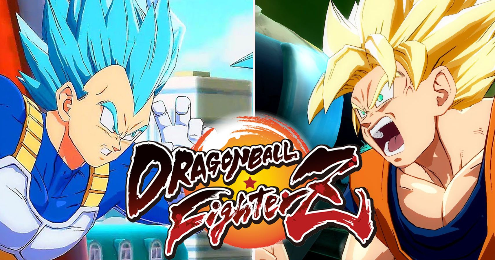 The Best Things About Dragon Ball Fighterz And The Worst