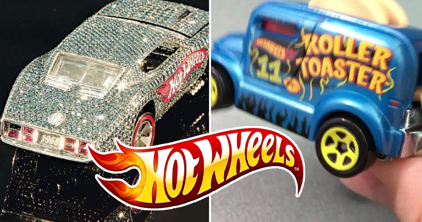 26 hot wheels cars that are really not good thegamer. Black Bedroom Furniture Sets. Home Design Ideas