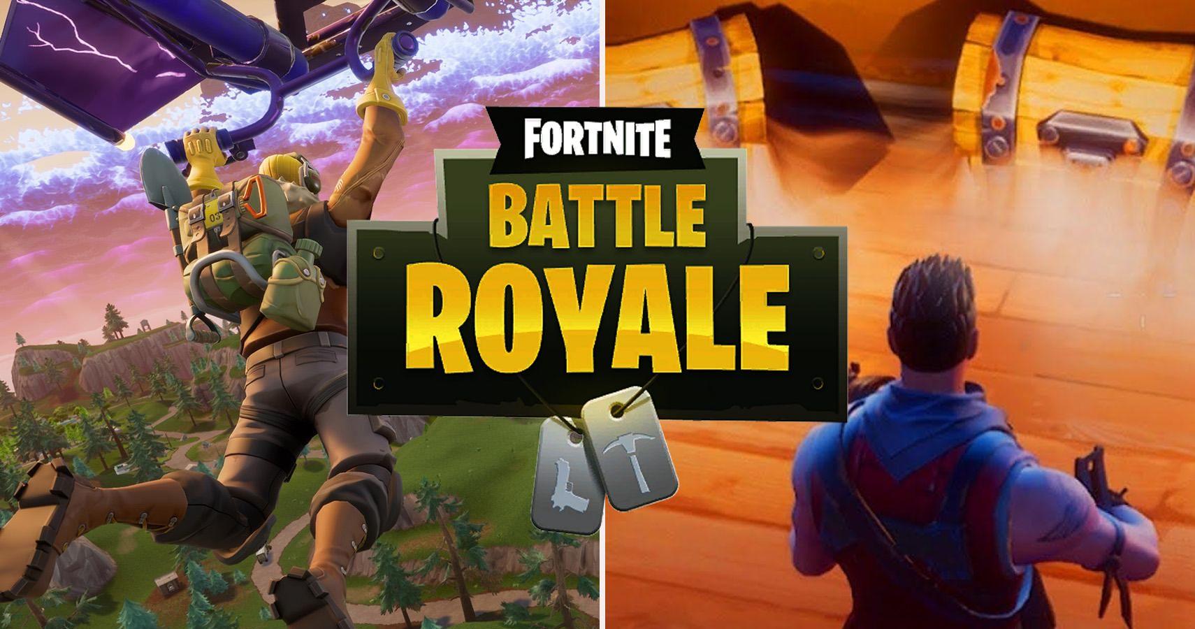 Battle funny royale ✔️ fortnite dating 2021 moment best I Hosted