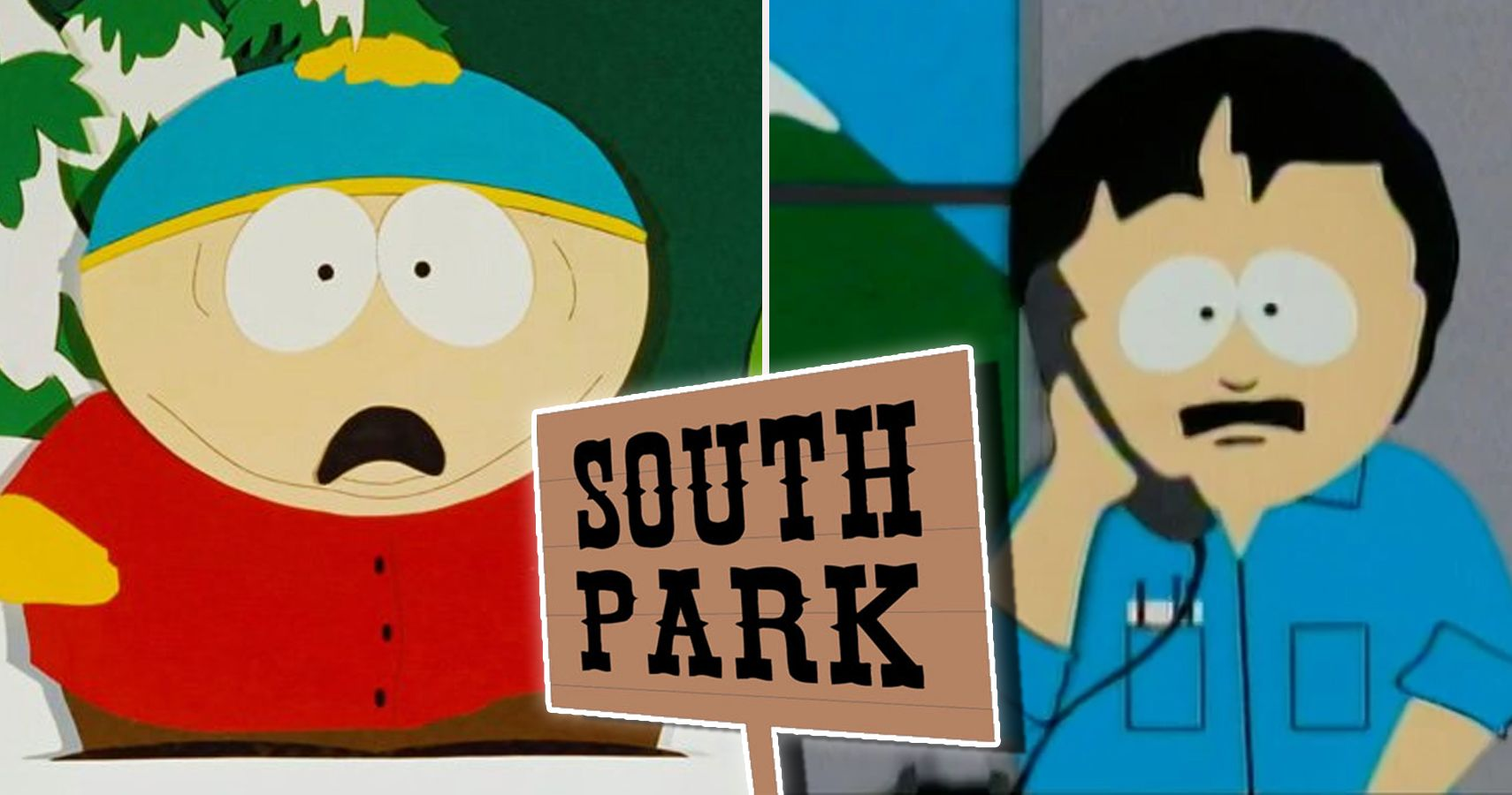 20 Cool Facts Only True Fans Know About South Park Thegamer