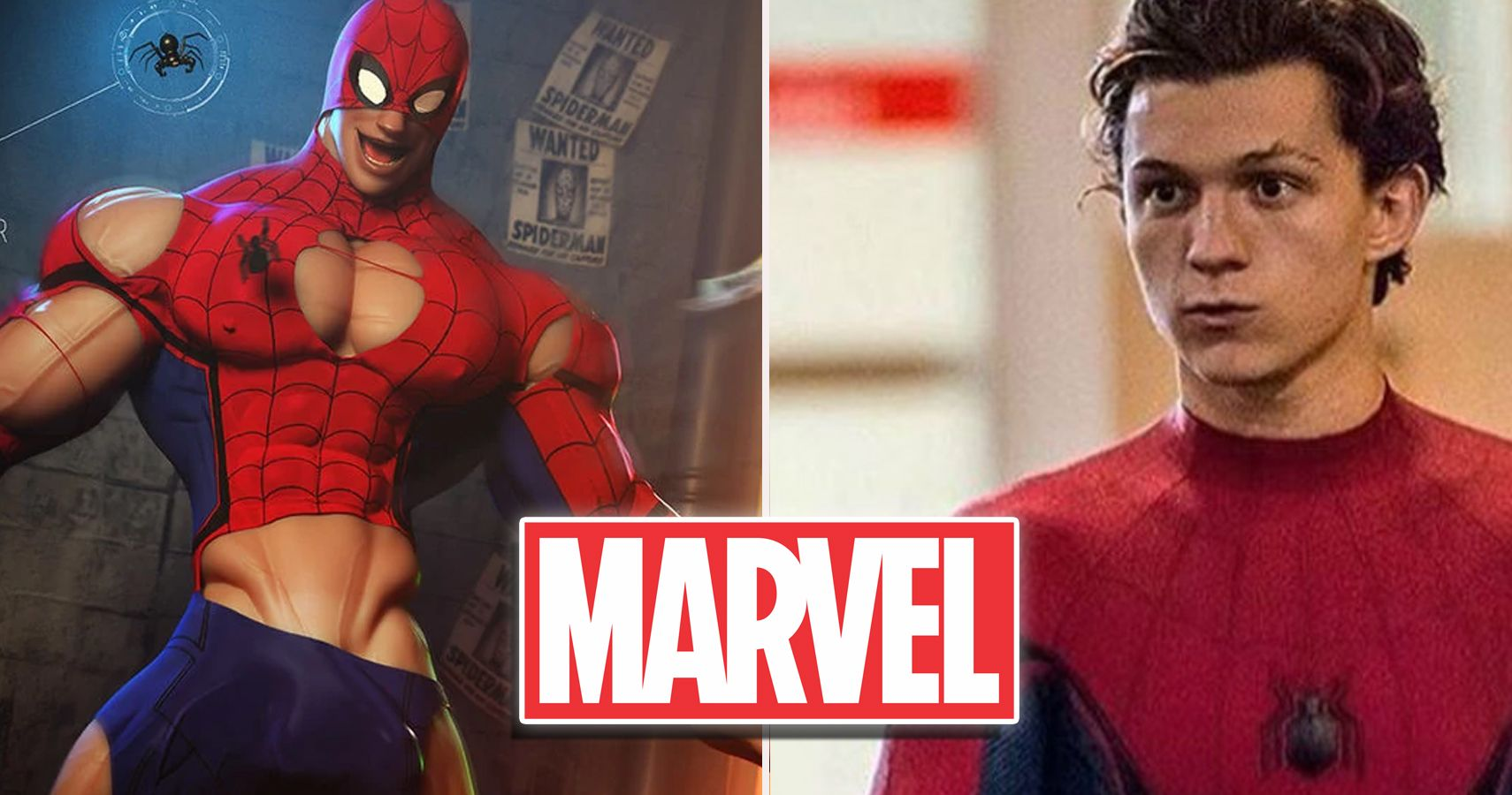 dfb0bbe66 Marvel: 25 Superpowers Spider-Man Has That Are Kept Secret
