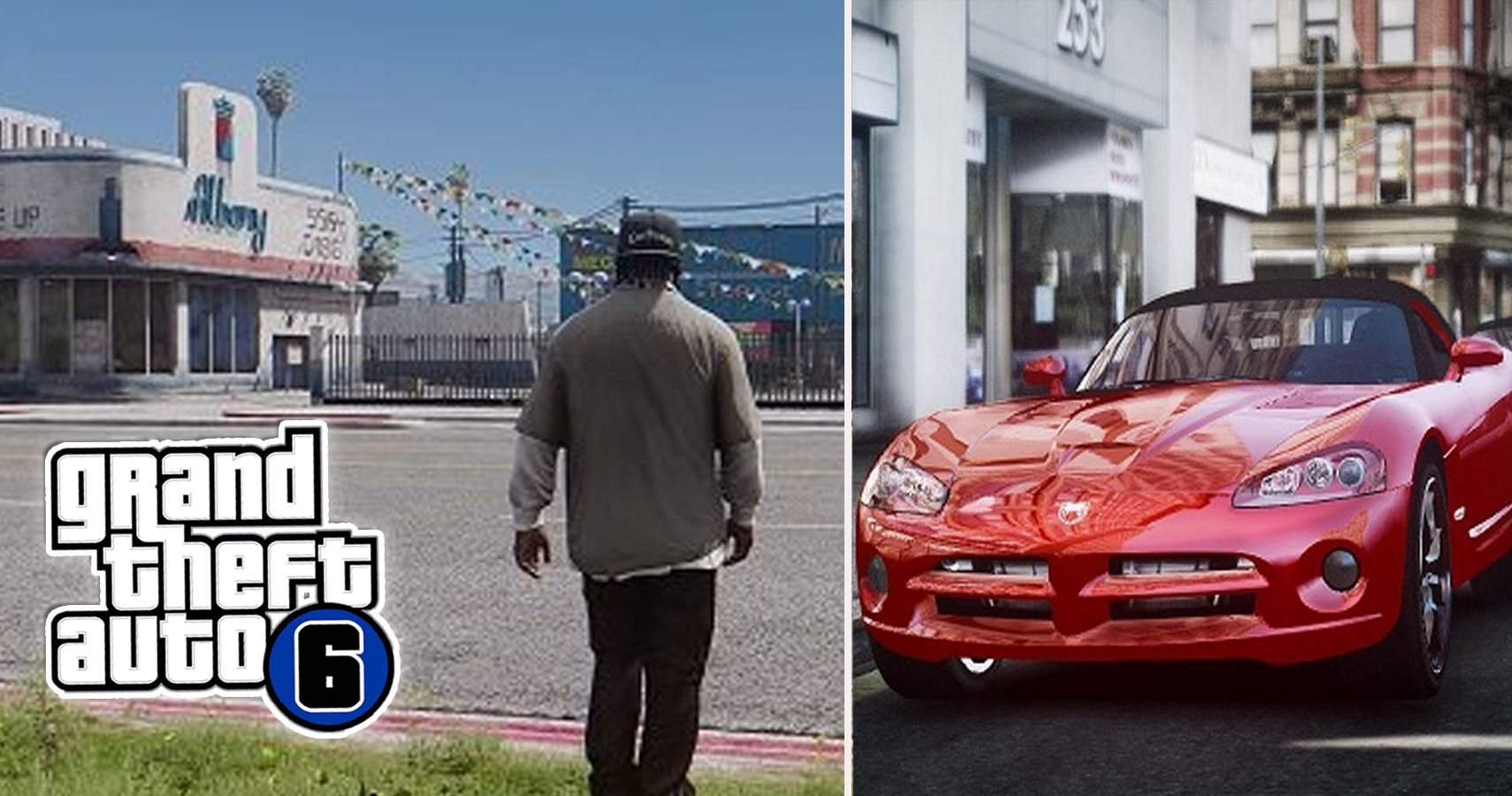 25 Current Grand Theft Auto 6 Rumors That Make Us Want It