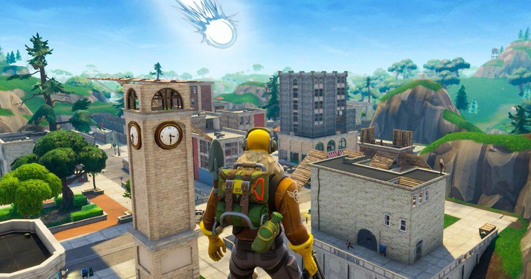 - ice cream parlor fortnite forbes
