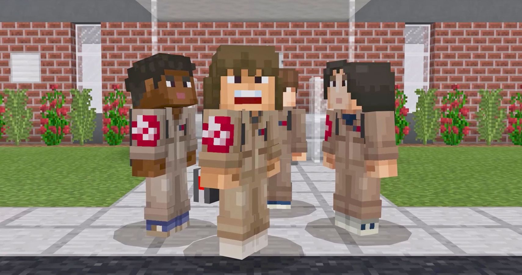 25 Things Even True Fans Didn't Realize They Could Do In Minecraft
