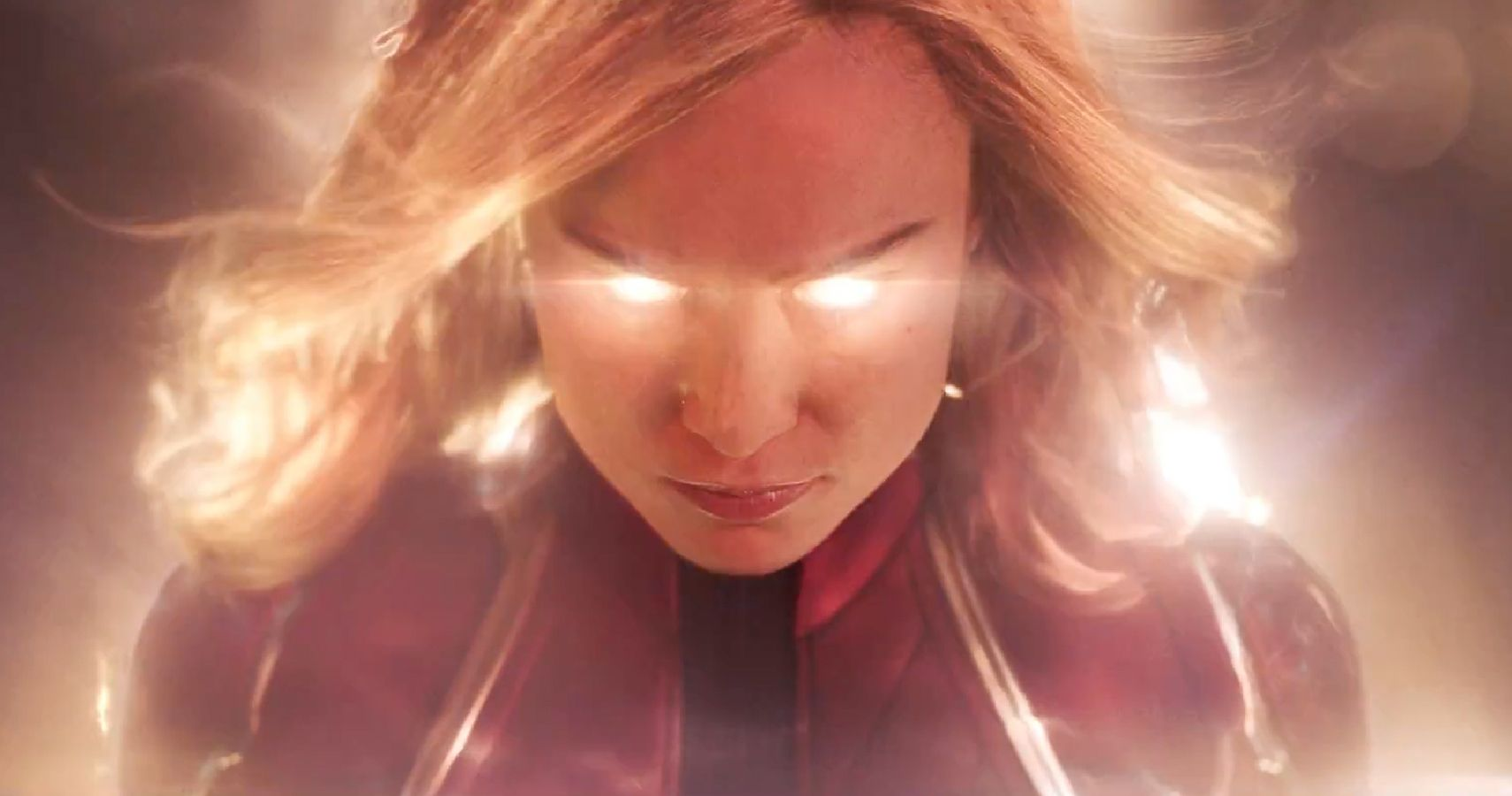 Marvel: 25 Superpowers Captain Marvel Has That Are Kept Hidden