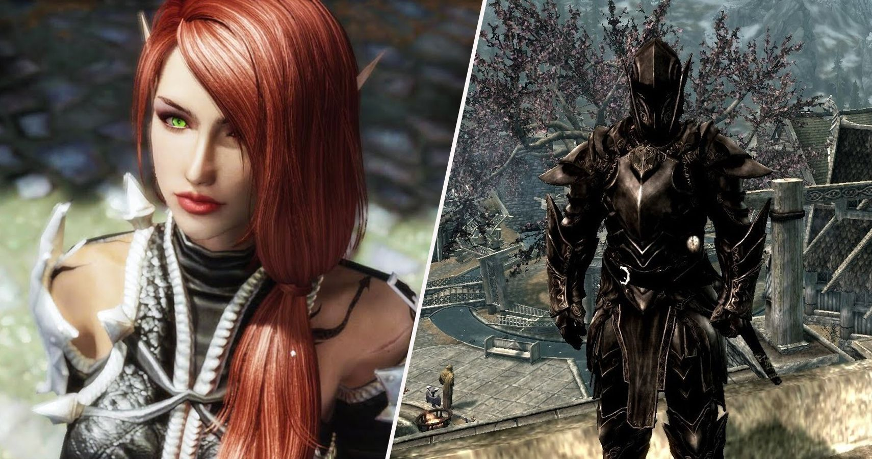 25 Things Most Skyrim Players Don't Realize They're Doing Wrong