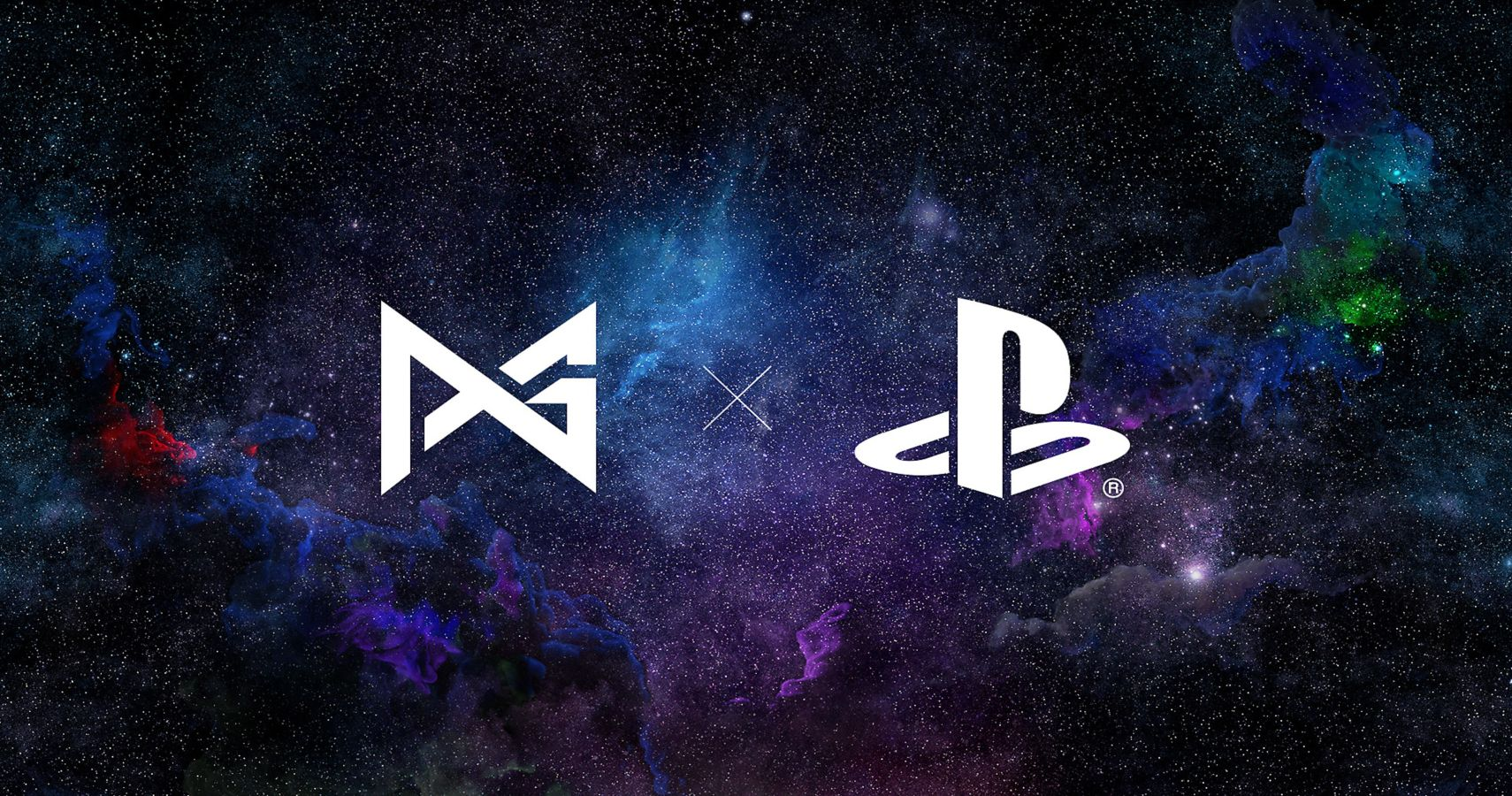 3965159efbbb Nike And PlayStation Release Sneakers Inspired By The PS1