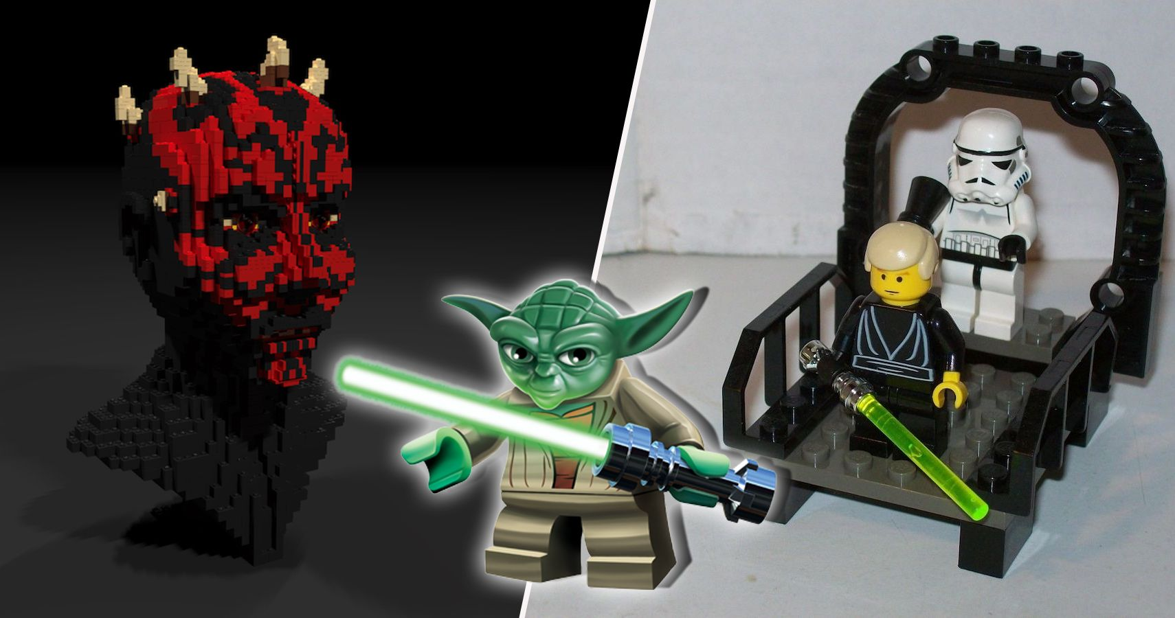 the 15 worst star wars lego sets and 10 that are worth a