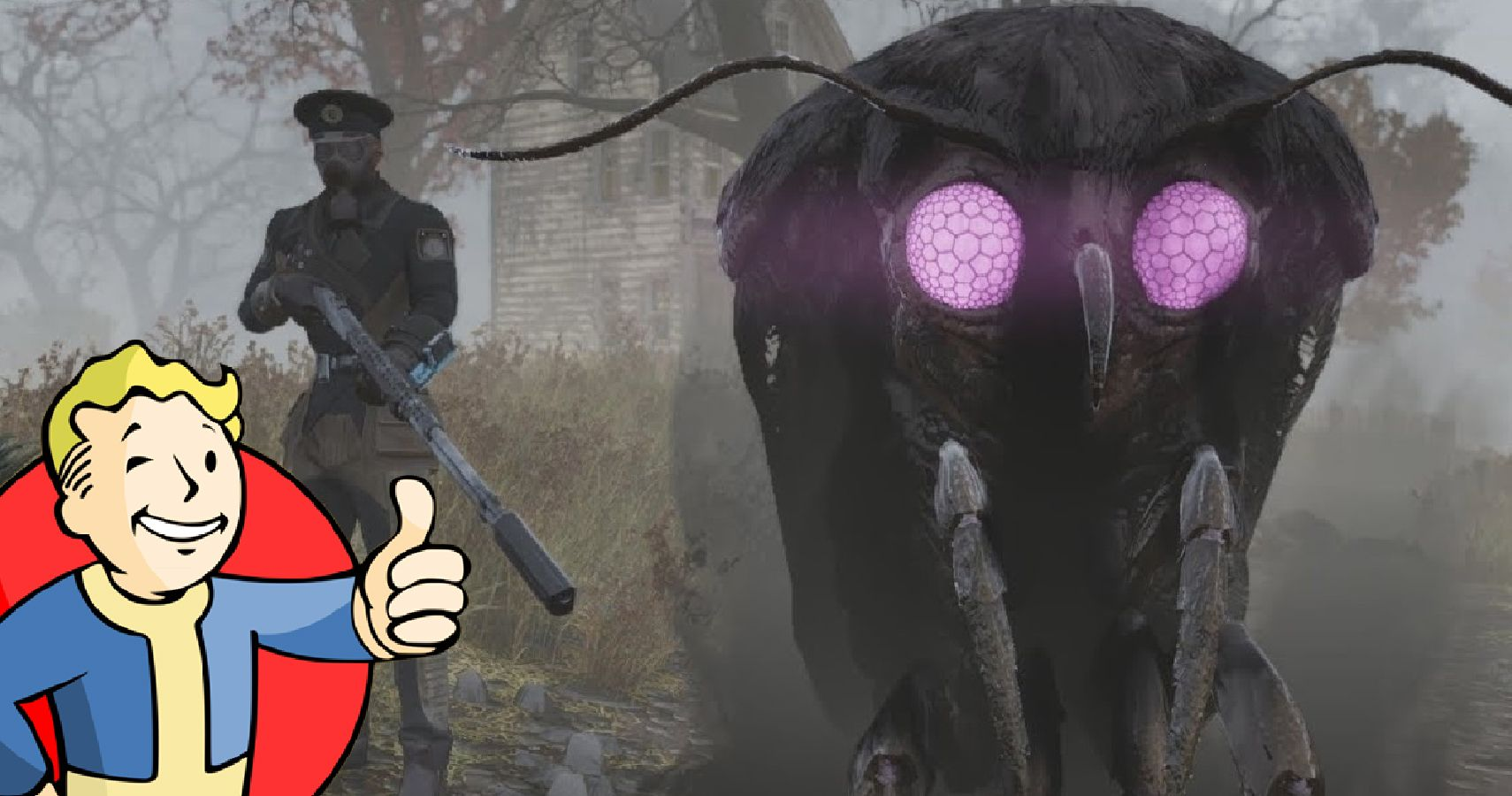 25 Hidden Things In Fallout 76 That Are Too Awesome For Words