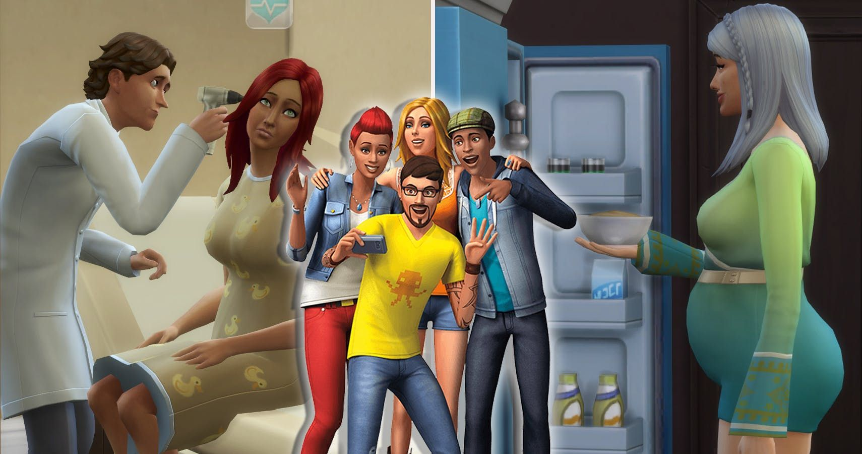 Sims 4 Get Famous: Social Media Influencer Career Guide