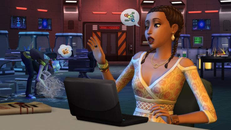 Sims 4: The Best Game Packs, Ranked   TheGamer