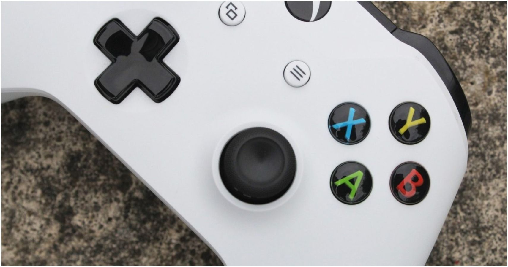 New Microsoft App Lets Players Stream PC Games To Xbox OneXbox 360 Controller App Pc