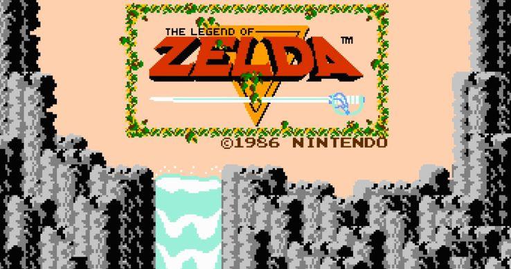 The 10 Best Zelda Games   TheGamer