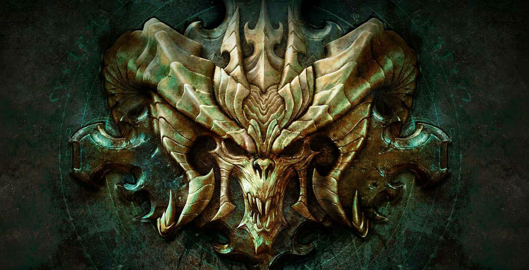 10 Dungeon Crawlers To Play When You're Done With Diablo 3