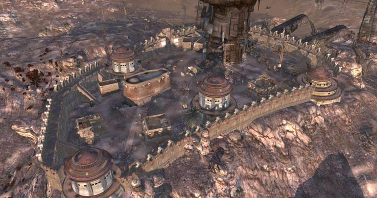 The 10 Best Kenshi Cheats To Master The Game | TheGamer