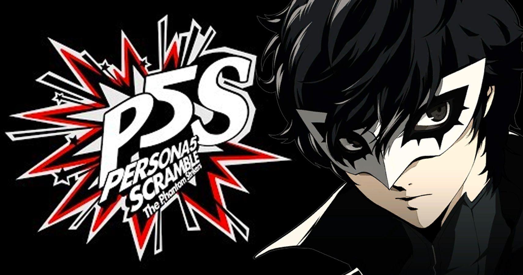 Persona 5 Scramble -- Ahora juego de accion estilo Musou - 20 de Febrero Persona-5-Scramble-The-Phantom-Strikers-and-Joker