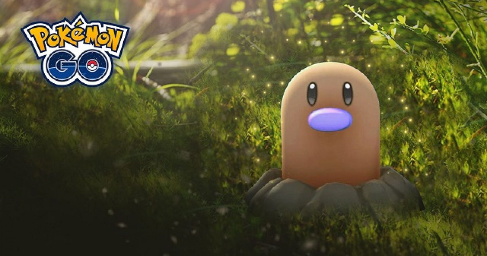 bed56e202678b Pokémon GOs Shiny Diglett Available Until May 2nd | TheGamer
