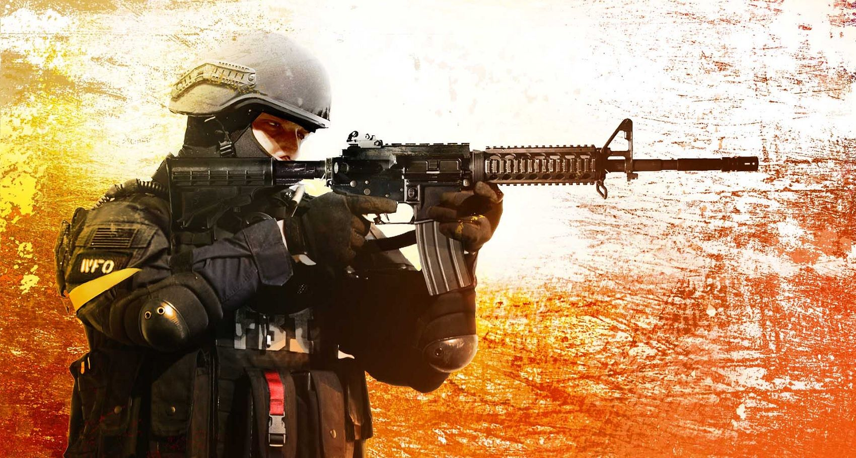 10 Tips To Improve Your Game In Counter-Strike: Global Offensive