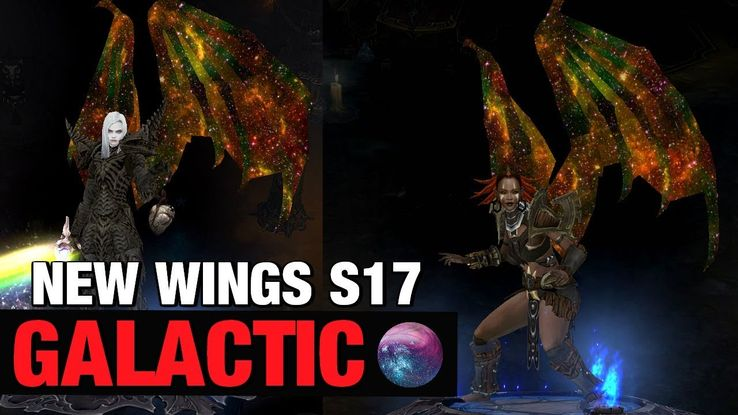 Diablo 3 Season 17: New Patch Notes Breakdown | TheGamer