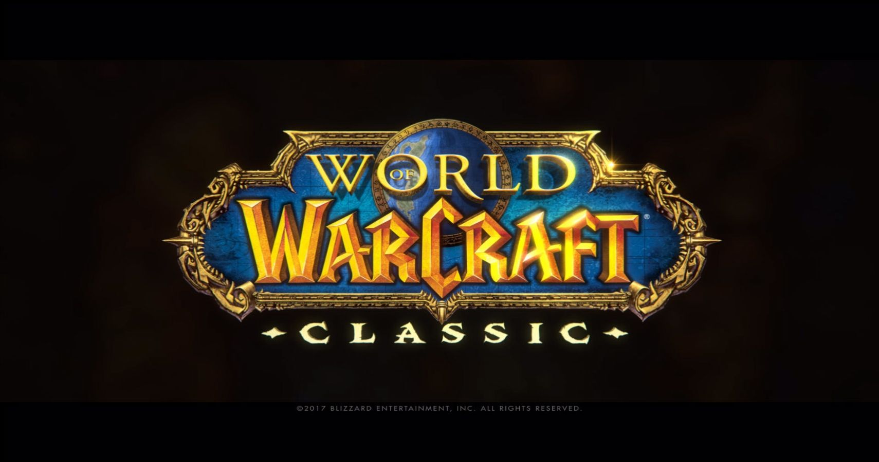World Of Warcraft Classic: What New Players Can Expect | TheGamer