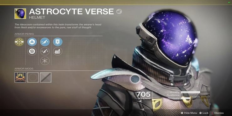 Destiny 2: 10 Tips To Becoming The Most Powerful Warlock In