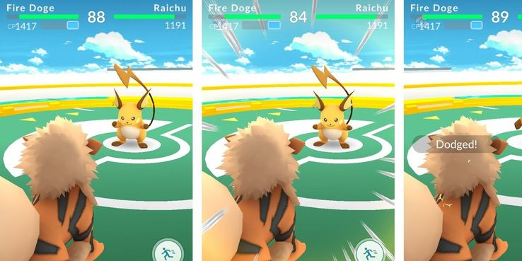 Don't Transfer Dratini - A Guide To Pokémon GO's Jump-Start Special
