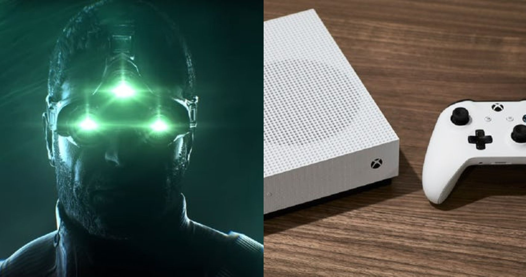 Project Scarlett: 10 New Rumors About The Xbox 2020 That ...