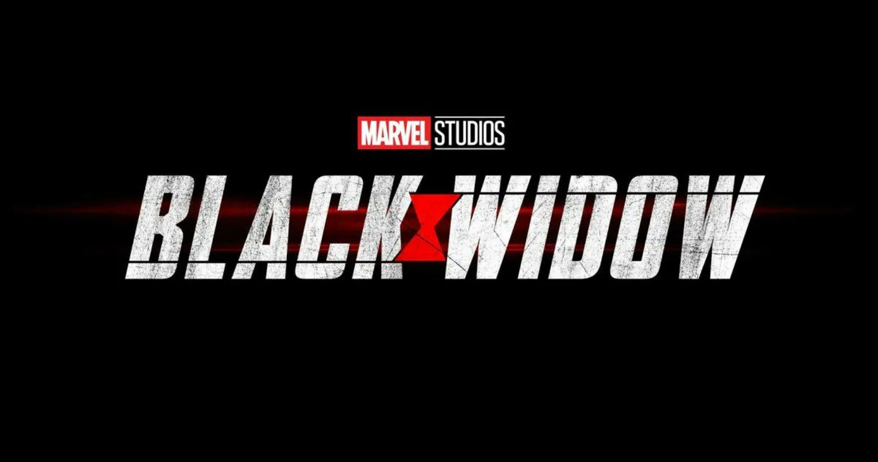SDCC 2019: Black Widow Will Be The First Movie In MCU's Phase 4