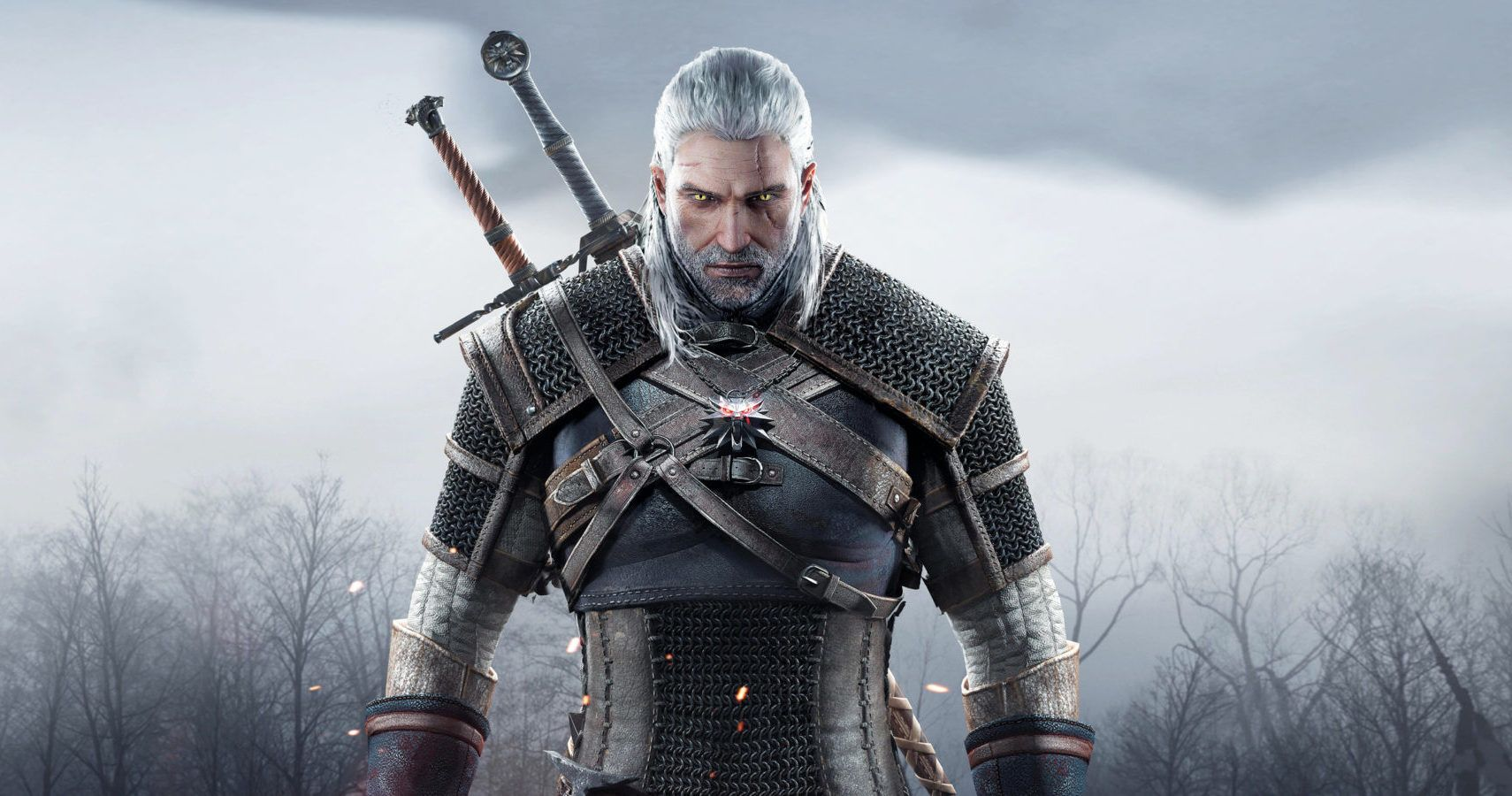 Geralt Of Rivia's 10 Best Quotes In The Witcher 3 | TheGamer