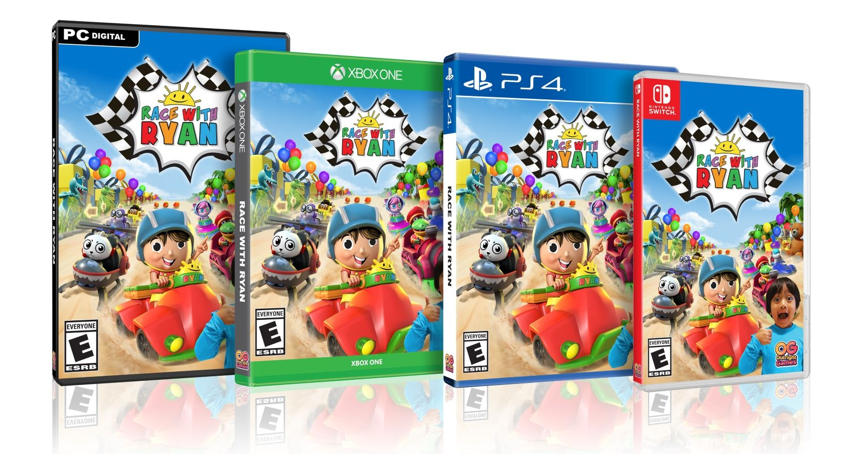 Best Nintendo DS Games for Kids - Parenting