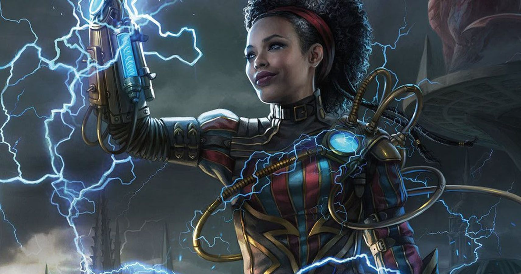 10 Most Powerful Monsters From The Guildmaster S Guide To Ravnica Expansion Dungeons And Dragons The orzhov guild is founded on the beliefs that wealth is power, that structure breeds wealth, and that guilt creates structure. 10 most powerful monsters from the