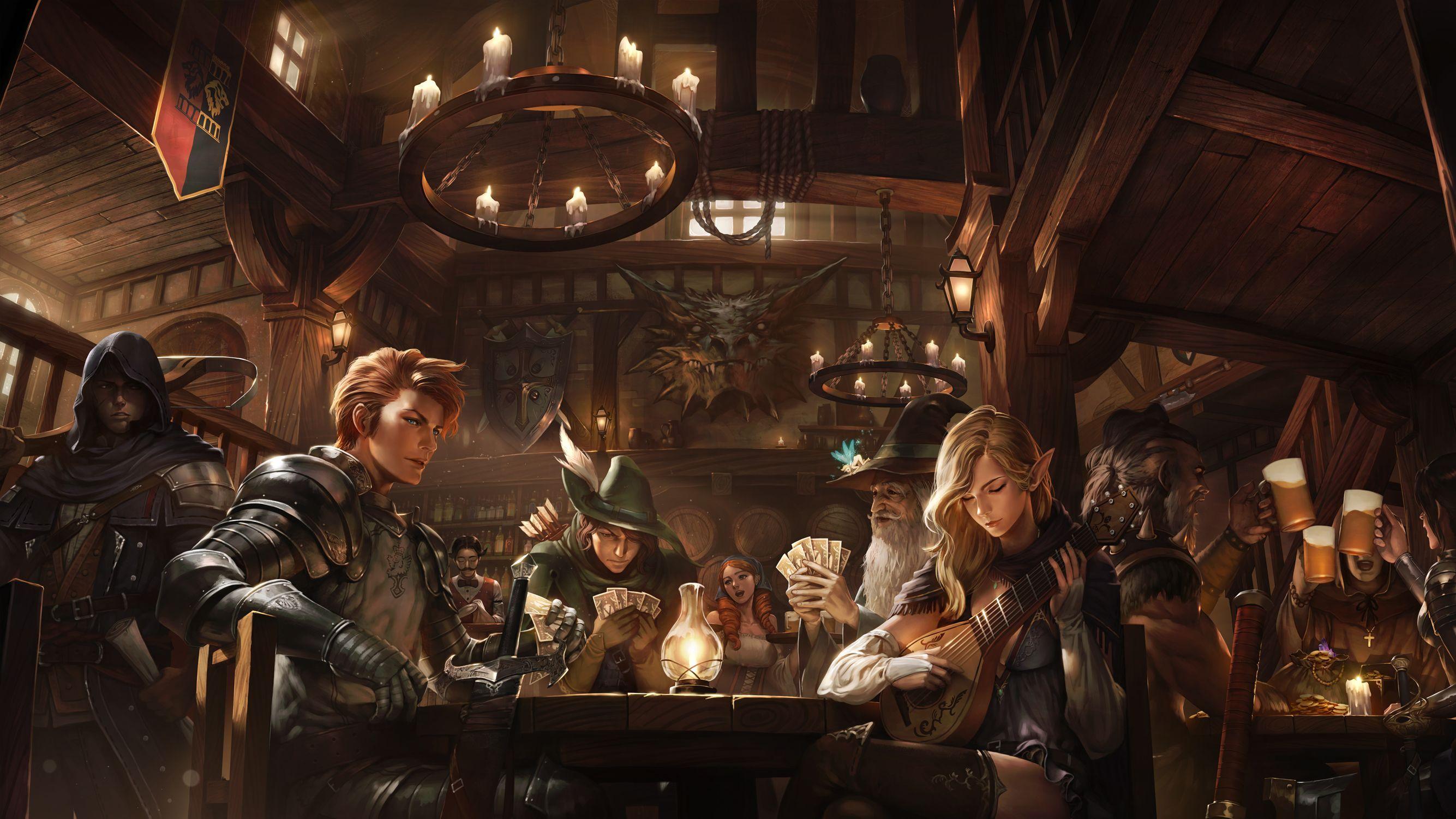 https://static1.thegamerimages.com/wordpress/wp-content/uploads/2019/09/DD-tavern.jpg