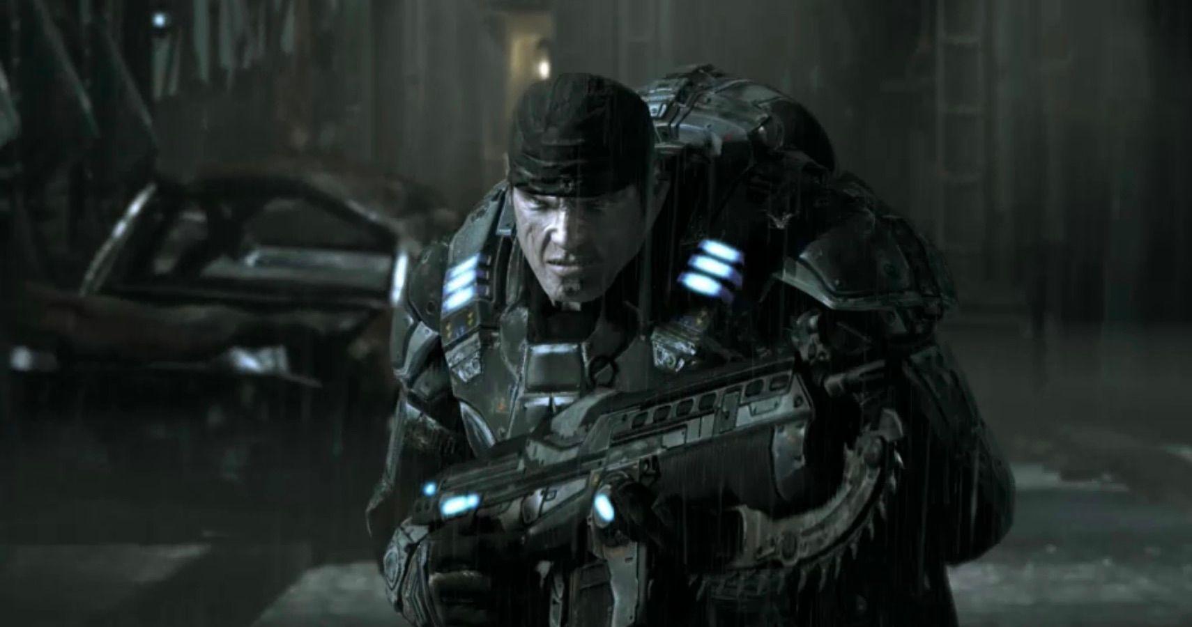 www.thegamer.com