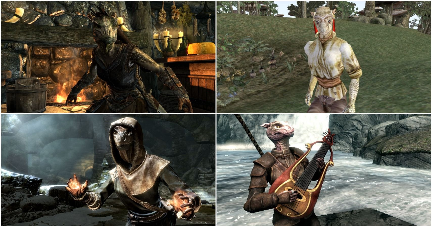 1000+ images about Skyrim Memes on Pinterest   Skyrim ...  Elder Scrolls Memes
