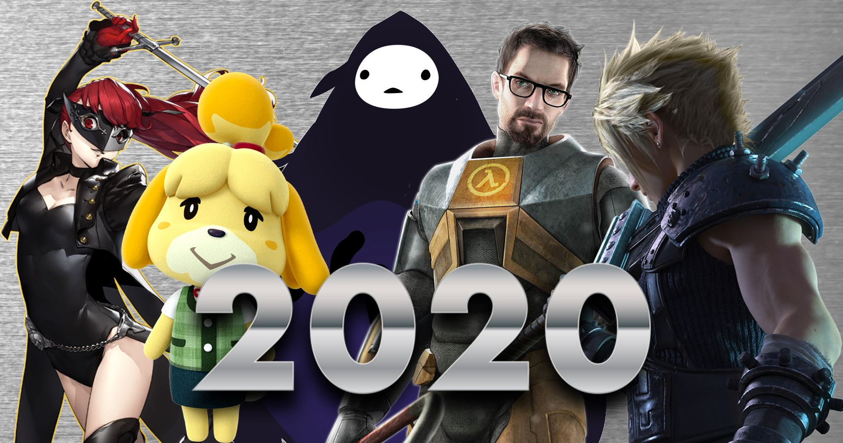 Games Coming Out In March 2020.March 2020 Is Becoming The Busiest Month Of The Gaming Year