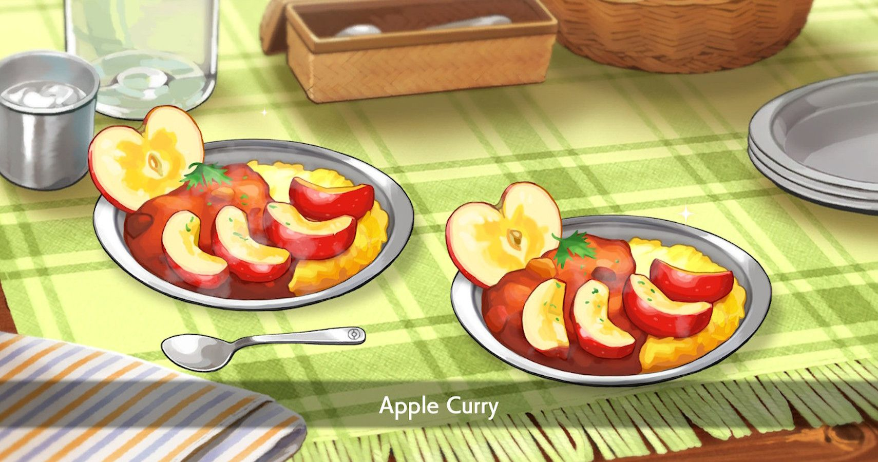 [Image: Pokemon-Sword-Shield-Apple-Curry-camp-ca...rrydex.jpg]
