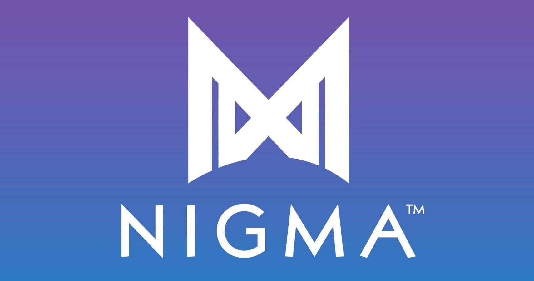 Nigma Esports