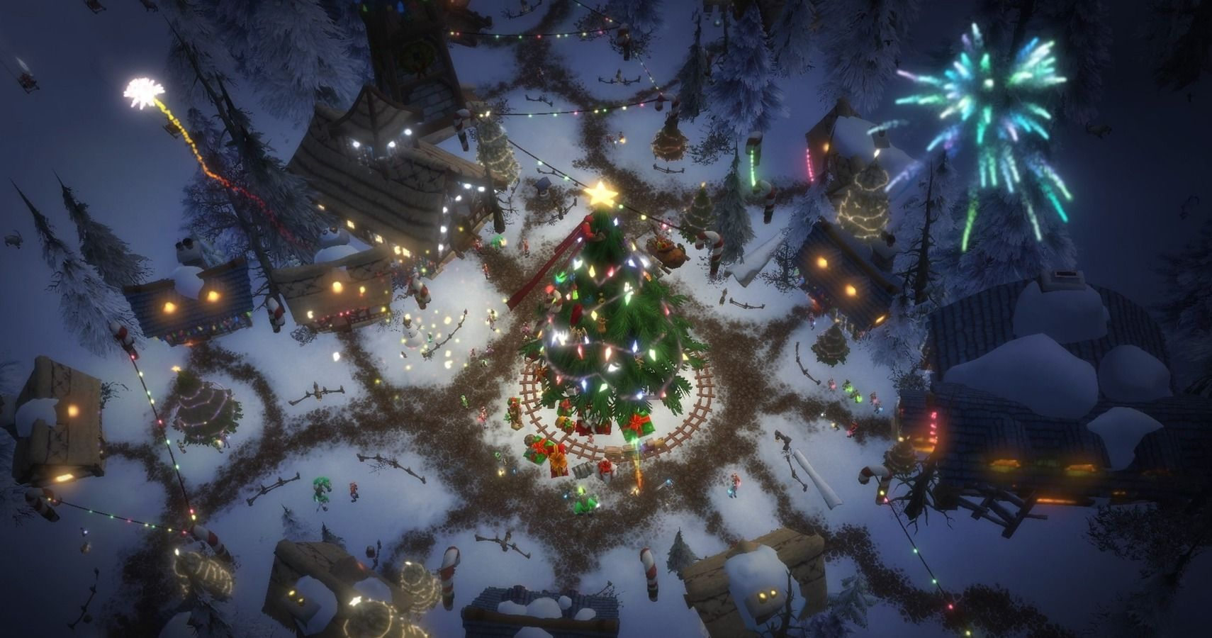 https://static1.thegamerimages.com/wordpress/wp-content/uploads/2019/11/feast-of-winter-veil_title-image.jpg