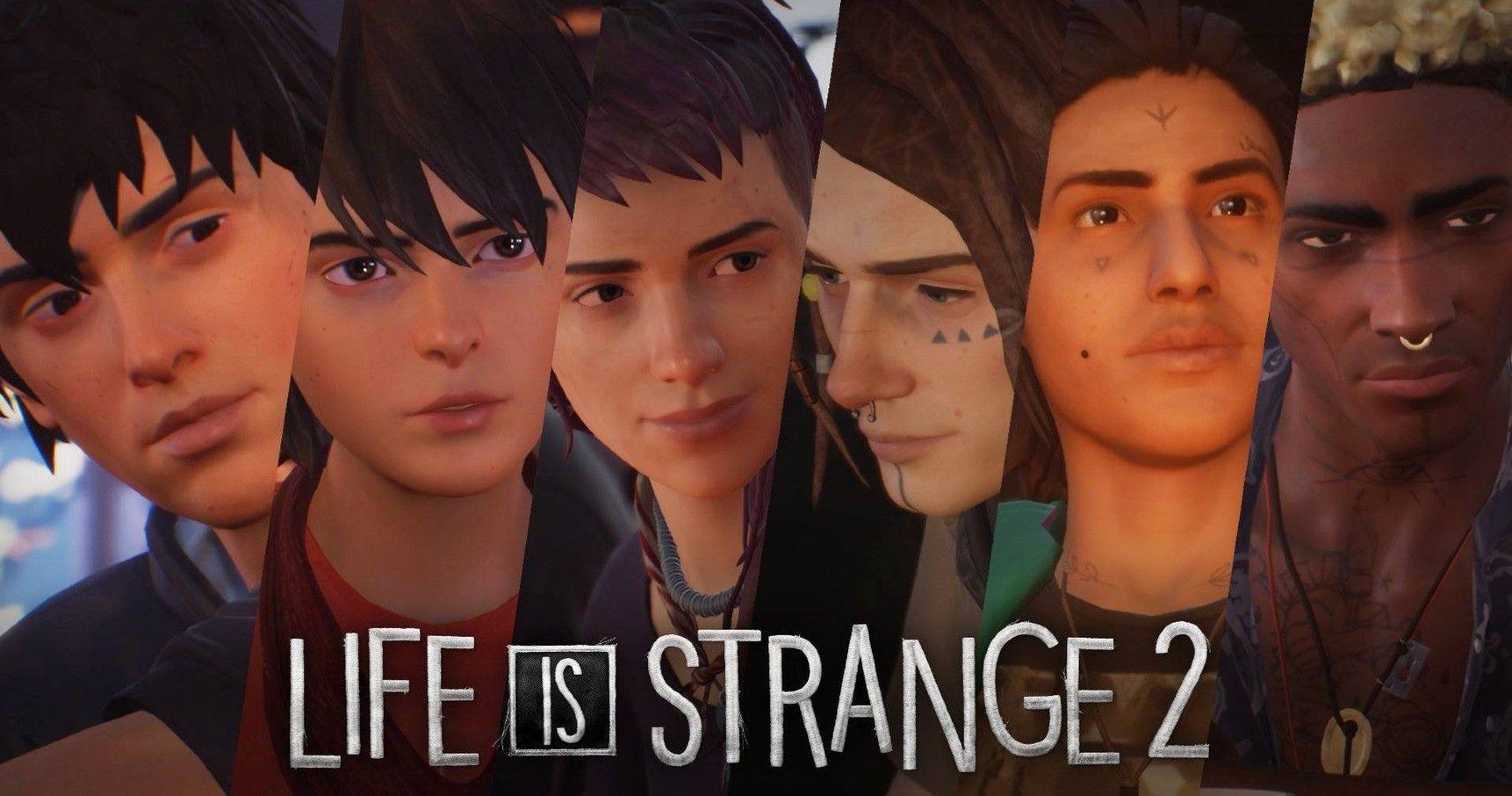 Life-Is-Strange-2-Resized.jpg
