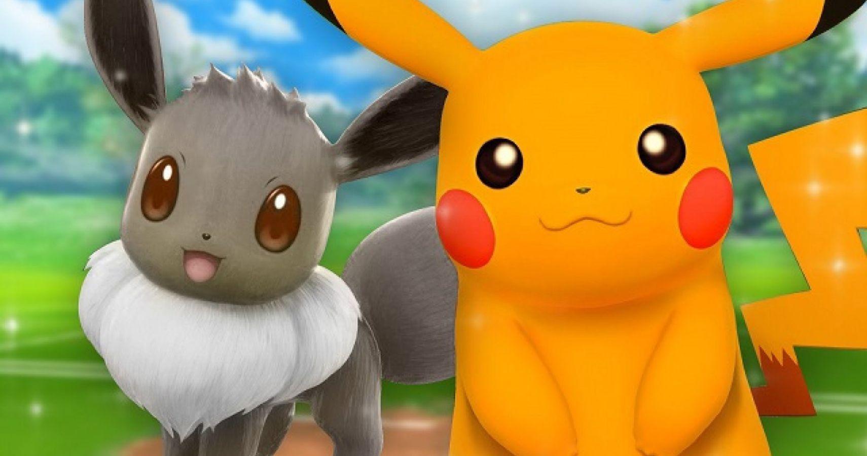 Pokemon Sword Shield Shiny Pokemon Are Not Special Grookey gangers rise up : pokemon sword shield shiny pokemon