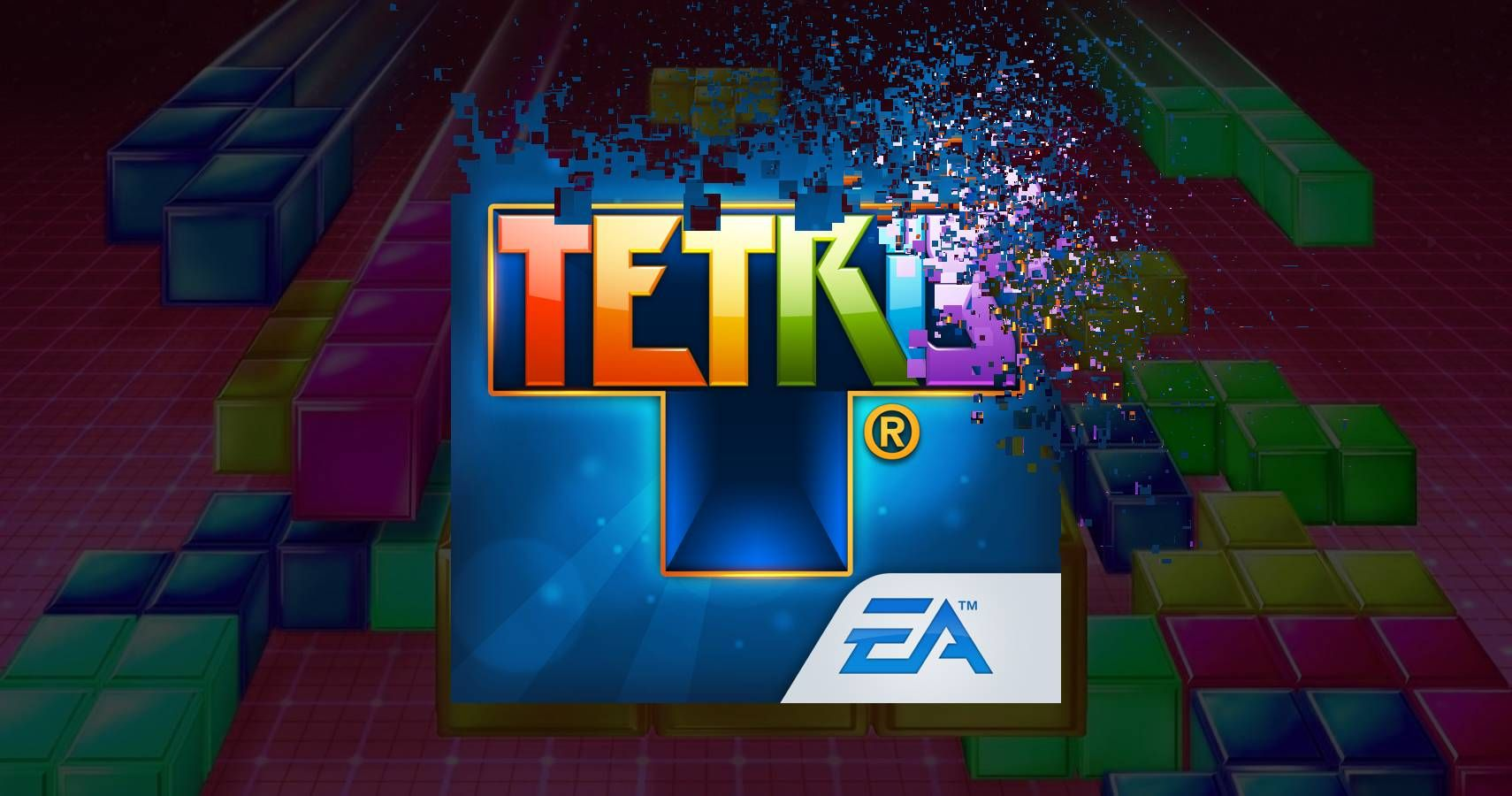Everyone Who Bought EA's Tetris App Will Lose It On April 21