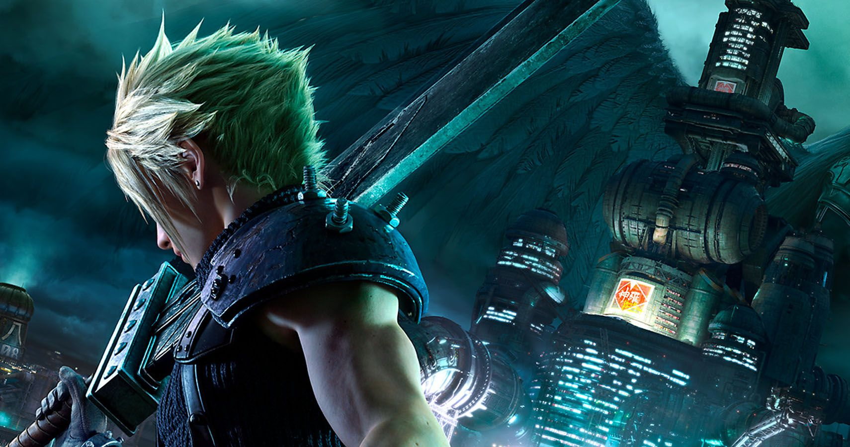 The Best Final Fantasy games | Rock Paper Shotgun