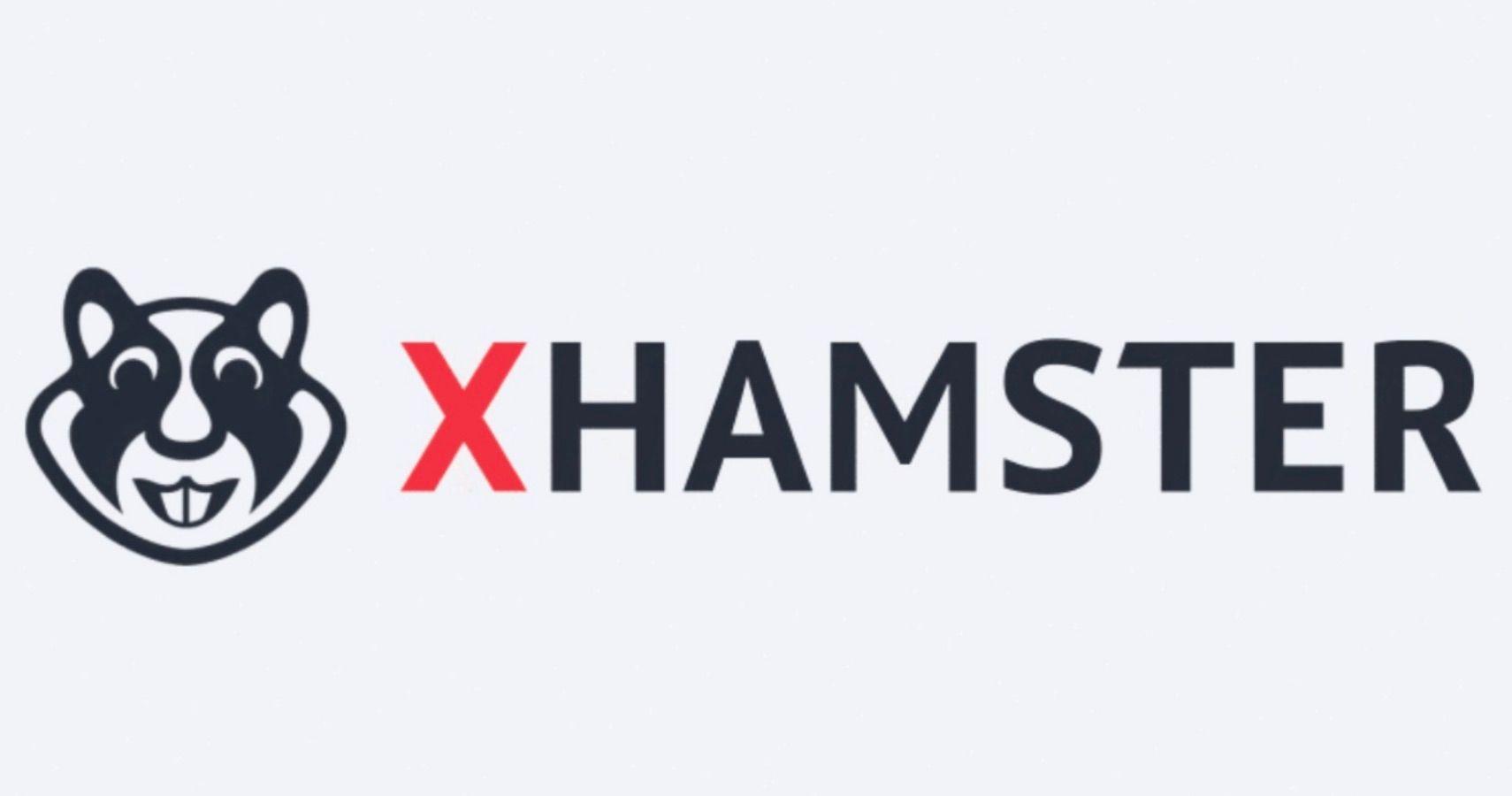 Xmaster Sexy Mature