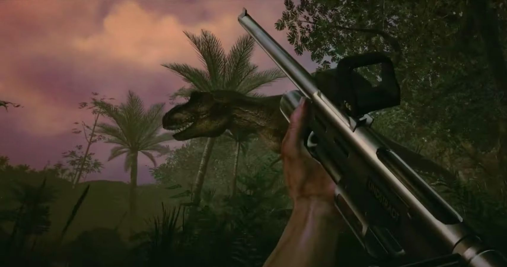 Jurassic park game mod for half-life 2 download casino buys gpa